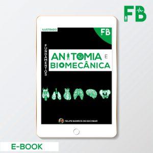 Livro Digital: Fundamentos da Anatomia e Biomecânica