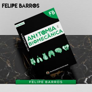 Livro Físico: Fundamentos da Anatomia e Biomecânica
